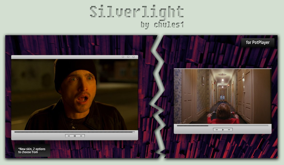 silverlight_for_potplayer_by_chules1-d4nec5k