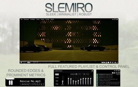 slemiro_for_potplayer