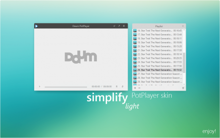simplify_light_for_potplayer_by_dpcdpc11-d81g2um